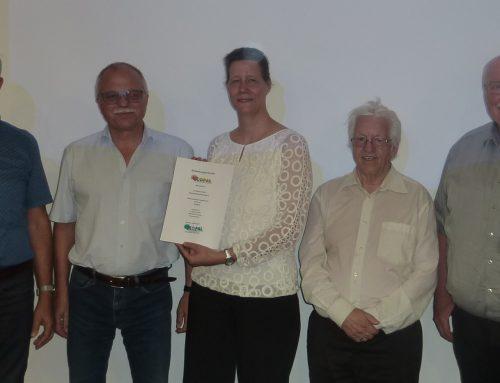 Labor an der Uniklinik Würzburg zur Bekämpfung von Chagas